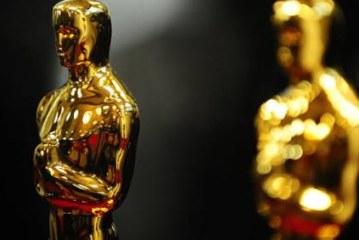 Российская короткометражка про холокост попала в лонг-лист «Оскара»