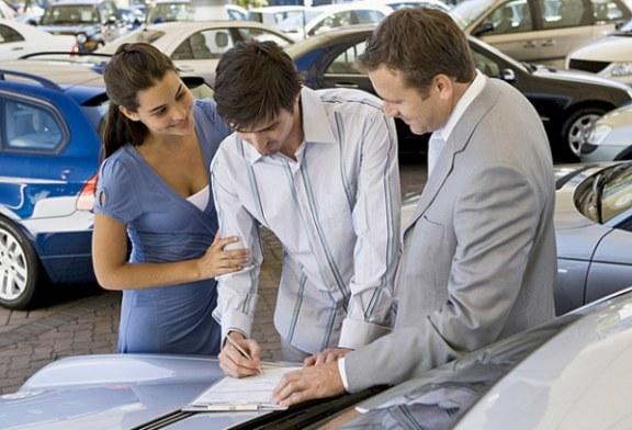 Автомобилистов порадуют отменой сразу нескольких налогов