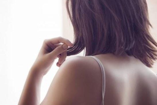 Ученые выяснили, какова природа женского оргазма