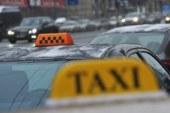В Сургуте чиновников пересадят на такси, чтобы сэкономить 40 млн рублей