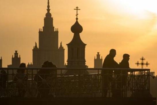 Десять российских вузов вошли в рейтинг THE по инженерным наукам