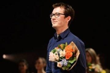 Звезда Венской оперы Кайдановский поставит спектакль в театре на Таганке