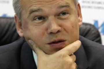 800 миллиардов на санацию «Открытия» и «Бинбанка» вернутся государству не полностью