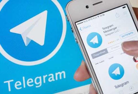 Связанная с Telegram компания пошла на мировую с бывшим сотрудником
