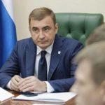 Губернатор Дюмин назвал международное признание Крыма вопросом времени