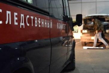 В Новгородской области женщина побила ребенка на турнире по дзюдо