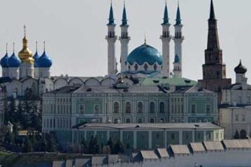 Организаторы WorldSkills-2019 в Казани объявили о запуске сайта чемпионата