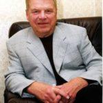 «Он не мог говорить»: стал известен диагноз актера Михаила Кокшенова