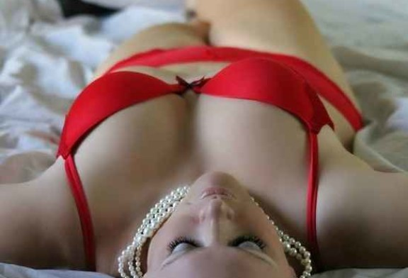 Психологи: мужчины и женщины занимаются мастурбацией по противоположным причинам