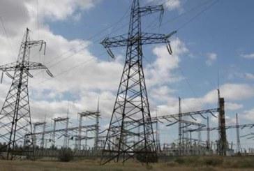 «Системный оператор» назвал причину энергоаварии в ДФО