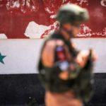 Reuters сообщил о смерти в Сирии более 130 россиян с начала года