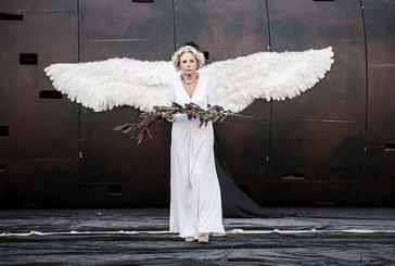 26 октября состоится вручение театральной премии «МК»