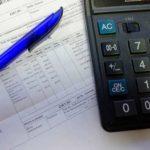 Госдума приняла законопроект о льготах при оплате отопления