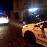 Полиция дала водителям «настоятельные рекомендации»