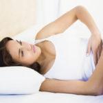 Хронический цистит: как справиться с очередным обострением?