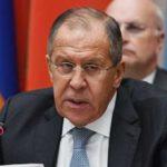 Россия готова взаимодействовать с США по киберпреступности, заявил Лавров