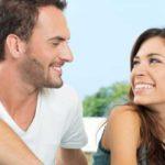 Ученые объяснили, почему мужчины эгоистичнее женщин