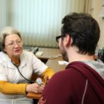 Силуанов рассказал, как россияне будут софинансировать бесплатную медицину