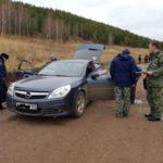 В Башкирии два брата играли гранатой в салоне авто: один погиб, другой в больнице