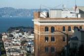 Дипломаты сами оставили архивы в генконсульстве, заявили в посольстве США