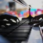 В Калининграде открывается международный фестиваль «Джаз в филармонии»