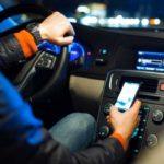 Автомобили Jaguar и Land Rover оснастят аудиокнигами на 37 тысяч километров