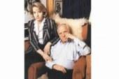 Тайная жизнь Михаила Ульянова: «Папа был несчастным человеком»