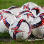 «Спартак» проиграл «Севилье» в Лиге чемпионов со счетом 1:2: онлайн-трансляция