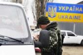 На очередную пощечину от Украины Россия снова не ответит
