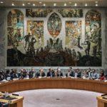 СБ ООН примет заявление по ситуации в Мьянме