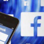 Журналист ВГТРК прокомментировал блокировку своего аккаунта в Facebook