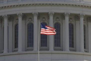 «Где зеркальность?». Куратор госСМИ в США оценил закон России об иноагентах