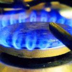 Польша начала получать газ из США