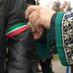 Татарская грамота: нужно ли русским школьникам учить национальный язык