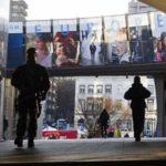Большинство европейцев хотят улучшения отношений с Россией, показал опрос
