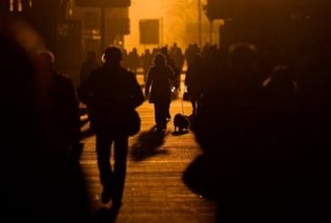 Уровень радиации в воздухе над Москвой соответствует норме, сообщили в МЧС