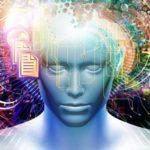 Греф: компании, не использующие искусственный интеллект, уйдут с рынка
