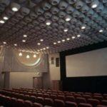 В Туркмении откроется неделя российского кино