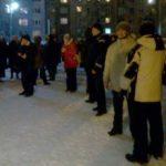 Прокуратура проводит проверку после взрыва газа в жилом доме в Мурманске