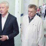 Отделение скорой помощи для НИИ им. Склифосовского построят в Москве