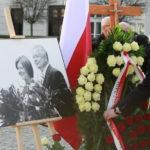 Польша забыла о своем погибшем президенте