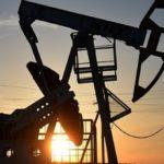 ЕБРР озвучил прогноз цен на нефть в среднесрочной перспективе
