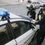 Полиция будет массово останавливать автомобили для досмотра и проверок