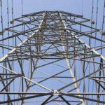 На Сахалине 2,5 тысячи человек остаются без электричества из-за непогоды