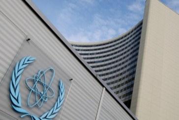 МАГАТЭ положительно оценило работу ОАЭ в атомной сфере