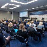 Конференция «Частное здравоохранение: состояние и перспективы развития — 2017»