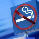 Курить — не работать: как россиян хотят отучить от табака
