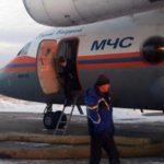 В Хабаровском крае пройдут похороны погибших в авиакатастрофе под Нельканом