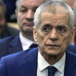 В Госдуму внесут закон о биологической безопасности россиян