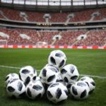 «Спартак» не смог обыграть «Марибор» в Лиге чемпионов: онлайн — трансляция